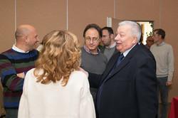 20171128_12°_Congresso_provinciale_FABI_-_163