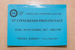 20171128_12°_Congresso_provinciale_FABI_-_009
