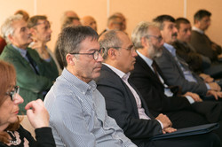 20171128_12°_Congresso_provinciale_FABI_-_092