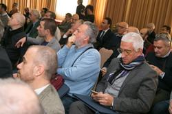 20171128_12°_Congresso_provinciale_FABI_-_109