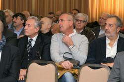 20171128_12°_Congresso_provinciale_FABI_-_058
