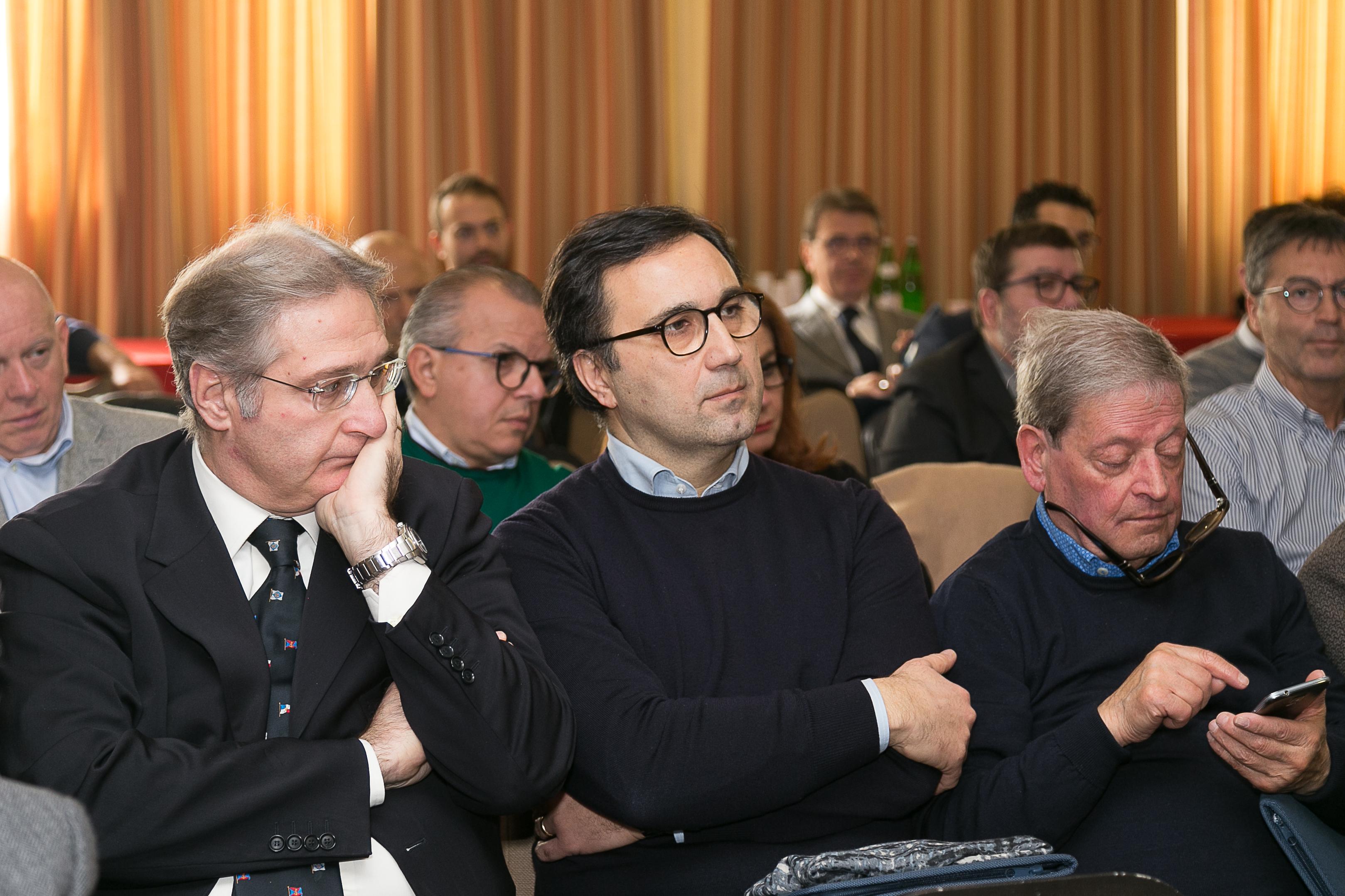 20171128_12°_Congresso_provinciale_FABI_-_090