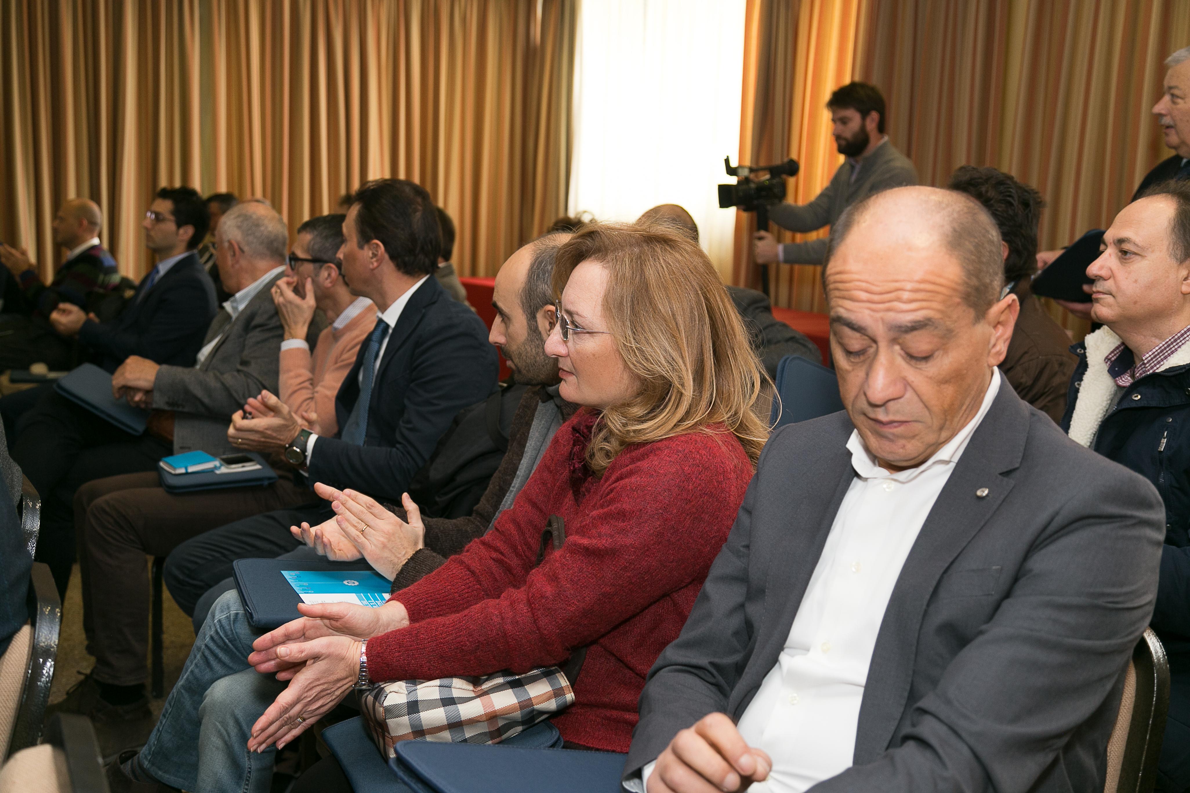 20171128_12°_Congresso_provinciale_FABI_-_062