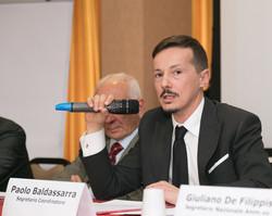 20171128_12°_Congresso_provinciale_FABI_-_095