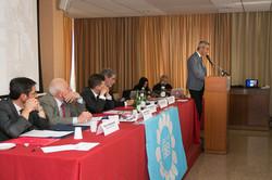 20171128_12°_Congresso_provinciale_FABI_-_179