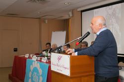 20171128_12°_Congresso_provinciale_FABI_-_195