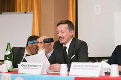 20171128_12°_Congresso_provinciale_FABI_-_097