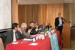 20171128_12°_Congresso_provinciale_FABI_-_122
