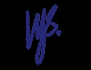 NEW-LOGO-signature_Artboard 4.png