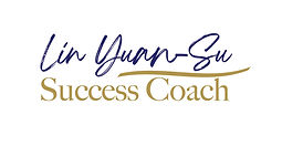 success-coach-03.jpg