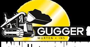 csm_Gugger_Bauunternehmungen_w_08cf049c8