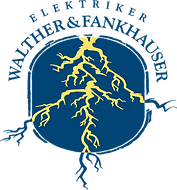 logo_walther_fankhauser_large.png