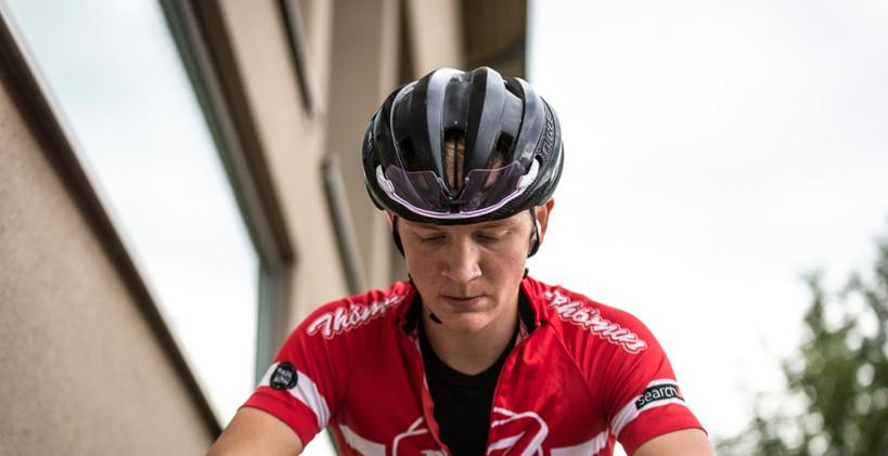 Tim Riesen