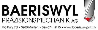 Logo mit Adresse.png