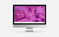 WebsiteSattvaYogaContactpagina