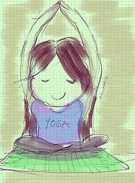 Yogameisje.jpg