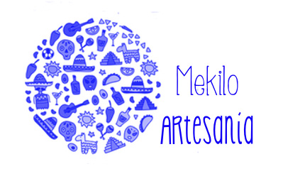 logo_new_okt_bolletje6