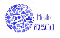 Logo design Mekilo Artesania