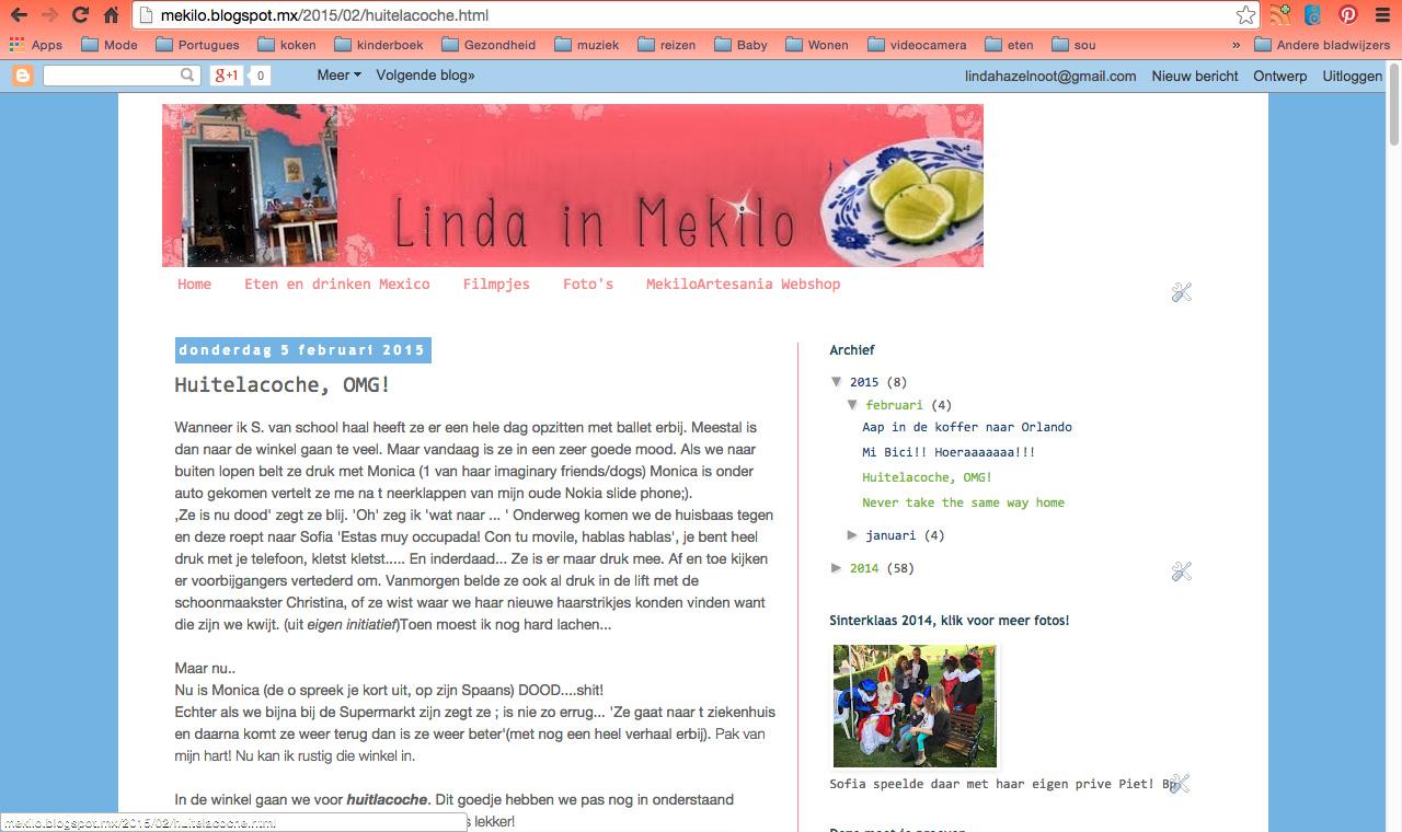 blog_LindainMekilo