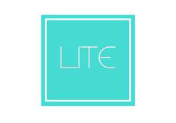 Logo Laboratorio LITE