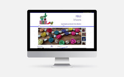 Webdesign product