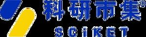 科研市集_logo-removebg-preview.png
