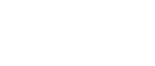 PSL-Alliance-logo-2021 White.png