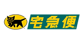 黑貓Logo.png