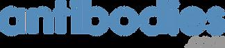 Antibodies.com Logo.png