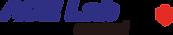 ACELab_logo.png