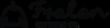Fralen_Logo_Dark.png