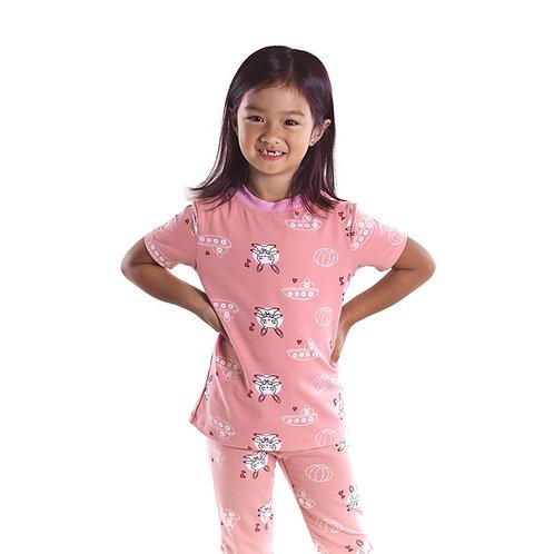 B-B Pajamas