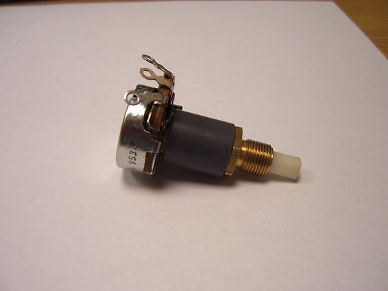 Series 45 Insulated Potentiometer