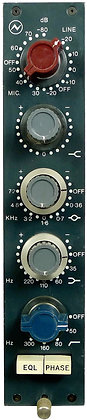 Complete Neve 1073 (Blore Edwards)