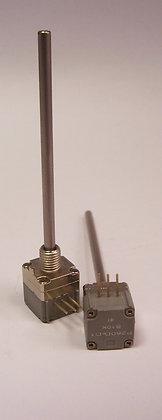 P260 Conductive Plastic Potentiometer 47K Lin