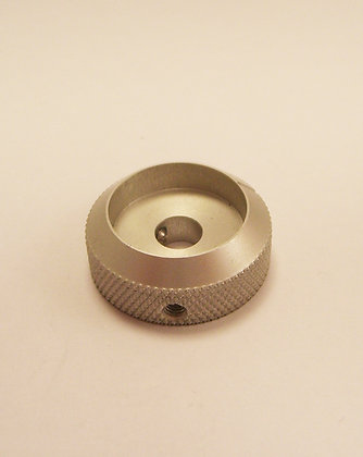 Marconi knurled outer