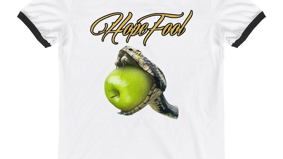 """""""Eden (Losing Touch)"""" Ringer T-Shirt"""