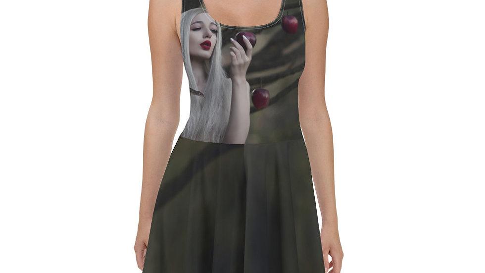 Eve Skater Dress