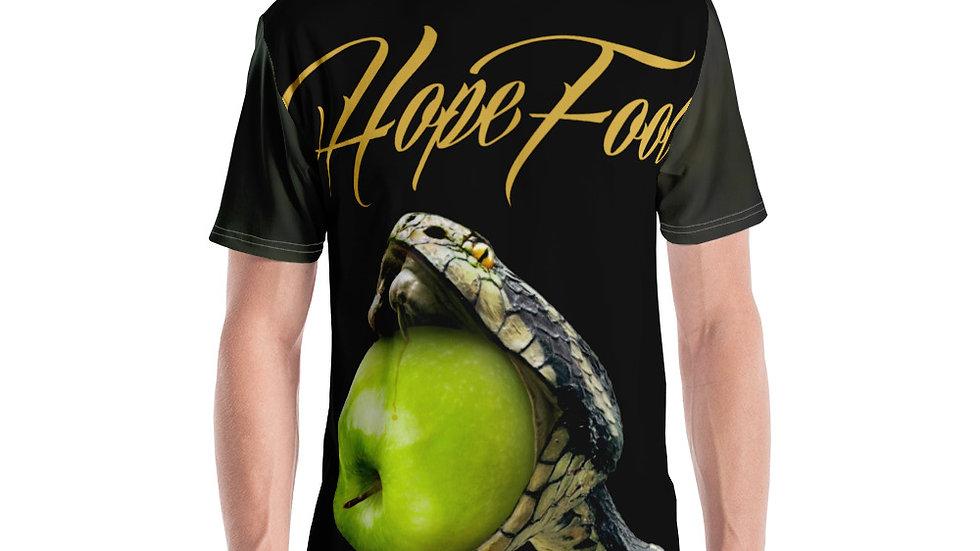 "Men's ""Eden (Losing Touch)"" T-shirt"