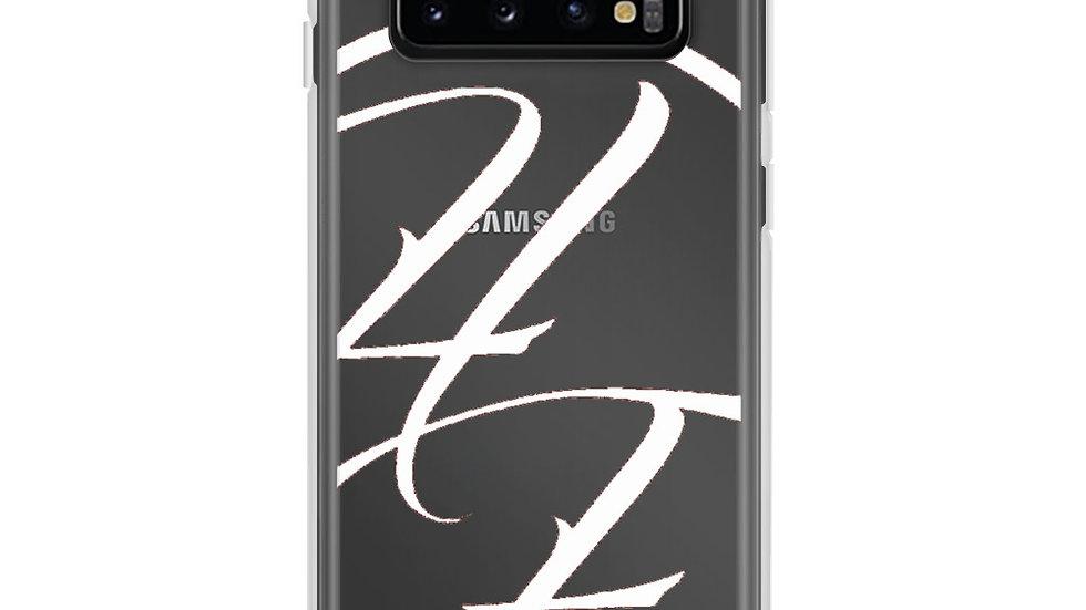 HF Samsung Case