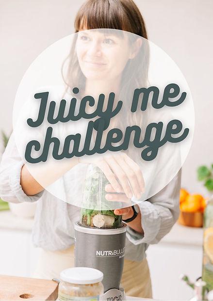 Juicy me challenge - poster.jpg