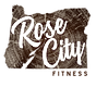 RoseCity_Wood_TRANSPARENT.png