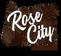 RoseCity_Wood_TRANSPARENT.png