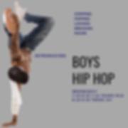 Copy of Boys Hip Hop (1).png
