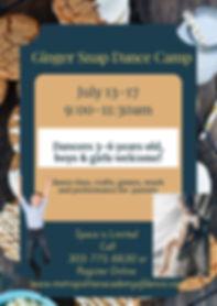 Camp Ginger Snap.jpg