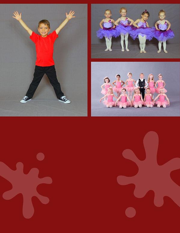 Colorful Blocks Fashion Show Flyer.jpg