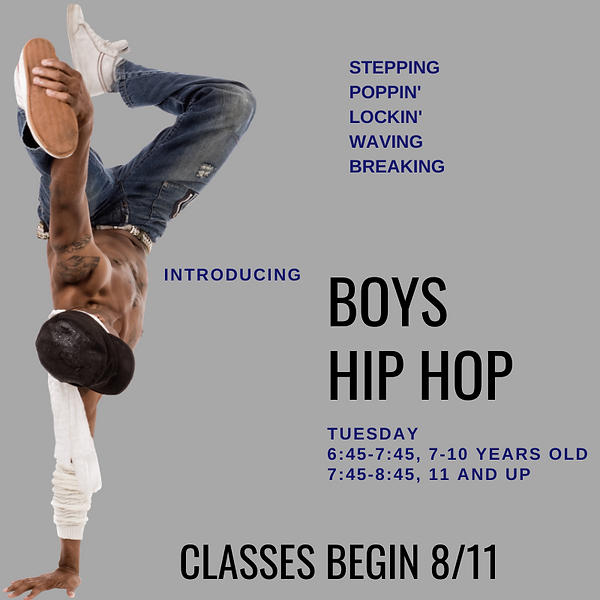 Boys Hip Hop (1).png