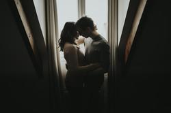 Séance Lifestyle Couple