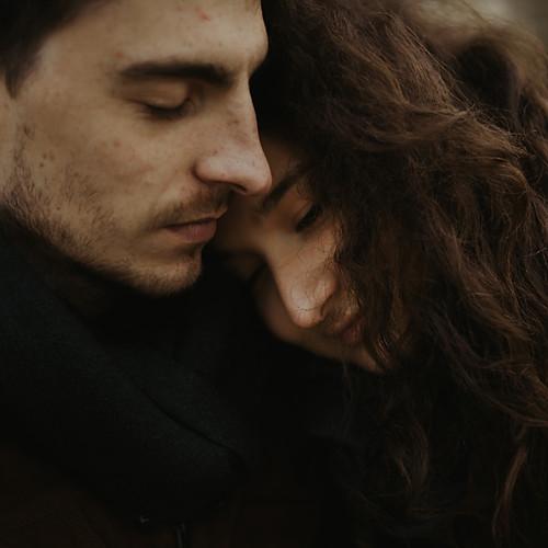 Noémie & Paul
