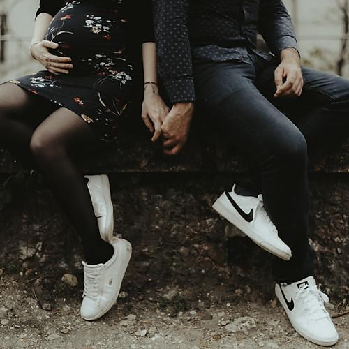 Clara & Maxime